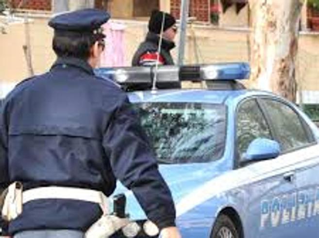 Genova, panettiere litiga con un suo dipendente e poi lo uccide