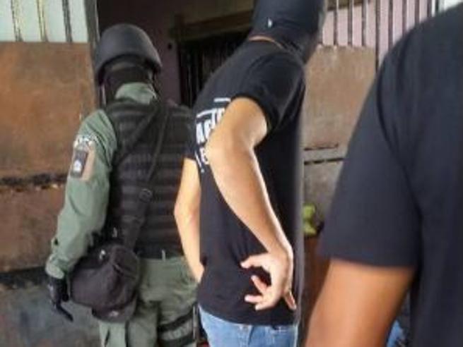 Brasile,  nuova rivolta in carcere È la vendetta per lastrage  di Manaus
