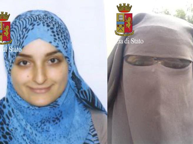 Non solo barbe lunghe e pratiche religiose Così si individuaun jihadista in cella