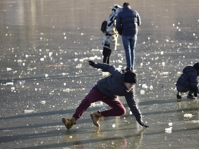 Meteo, previsioni (e sorprese): perché il clima cambia in fretta