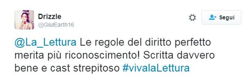 tettona naturale lesbo italiano