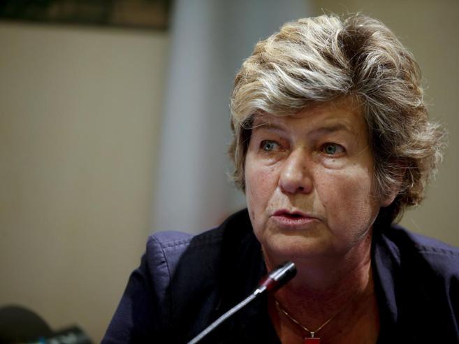 Cgil, mail interna ai dirigenti:«Minimizzare sui voucher»L'imbarazzante caso Bologna