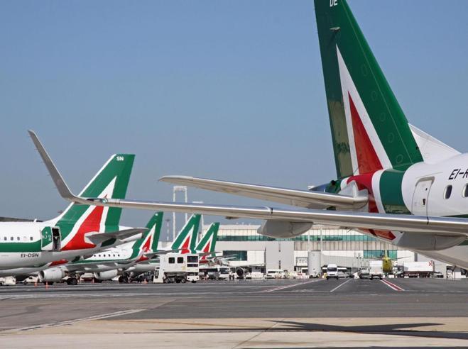 Etihad, il low cost, Malpensa Alitalia e tutti i nodi da sciogliere