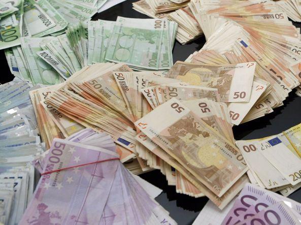 Banche: Pd chiede commissione inchiesta