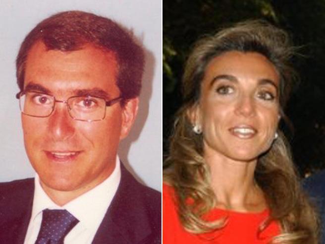 Francesca Maria e Giulio: chi sono i fratelli arrestati che spiavano politici e nomi noti
