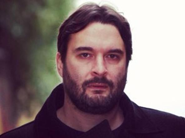 Manuel Poletti (Ansa)