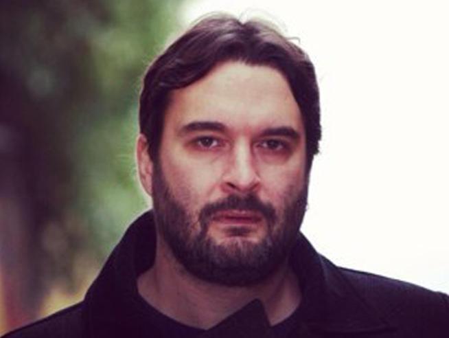 Identificato autore minacce al figlio del ministro Poletti: è un pensionato di 65 anni