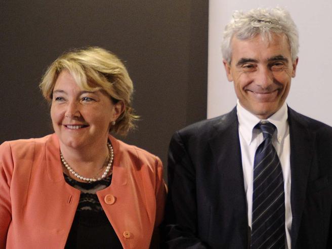 Inps, Gabriella Di Michele nominata nuovo direttore generale