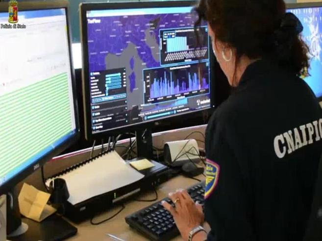 Cyberspioni, le intrusioni scoperte da 3  mesi: nessuno avvisò i colpiti - I due hacker
