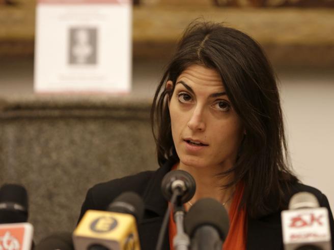 M5S, guerra legale sulla penale per gli eletti Zanni: «Partito feudale»Affronte: «Non pago»