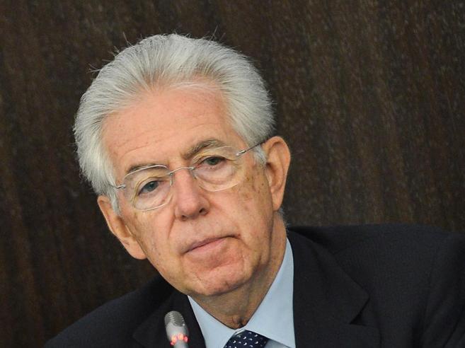 Bilancio Ue, scontro Italia-Germania«Ma la riforma non fa salire le tasse»