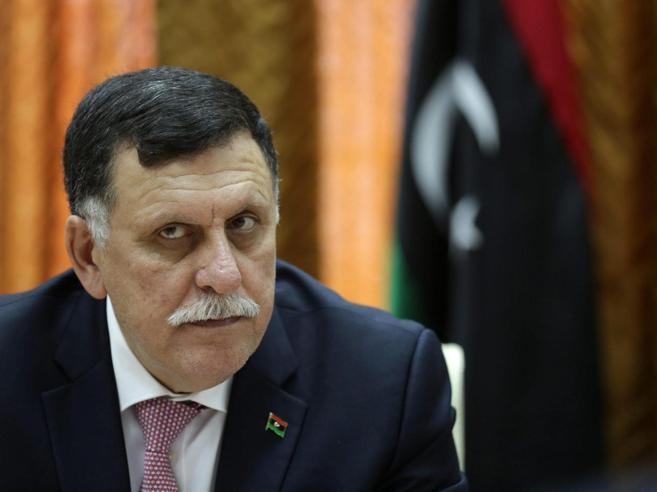 Libia, il fantasma di Serraje il terzo attacco in tre mesiCresce l'onda contro l'Italia