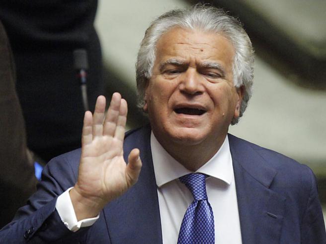 Verdini, Palazzo Chigiparte civile  chiede 42 milioni di danni per truffa su editoria
