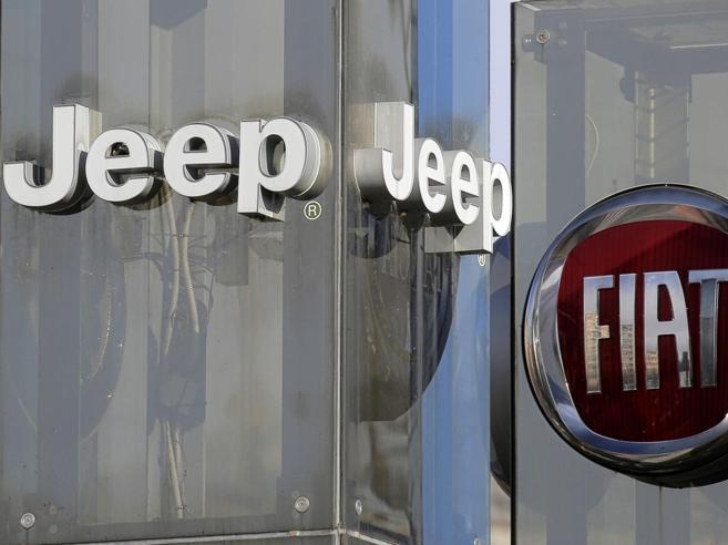 Usa,  la signora «antismog» e  le accuse a Fca e Renault«Risolveremo con Trump»