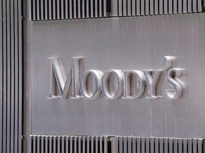 Moody's, maxi-multa negli Usa, aveva gonfiato i rating sui mutui subprime