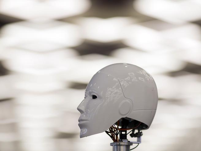 L'Europarlamento teme i robot: una legge per le macchine intelligenti