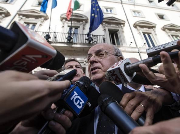 L'Anm non parteciperà all'apertura dell'anno giudiziario in Cassazione