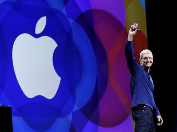 Bcg, Apple si conferma l'azienda più innovativa