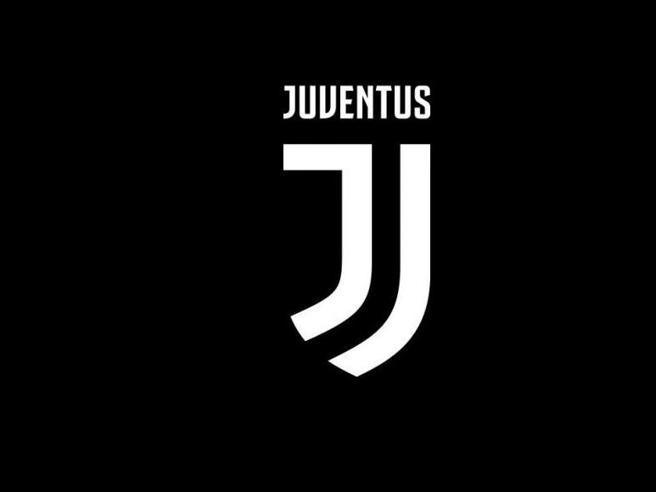 Juventus, un logo per il futuro senza dimenticare il presente: «Nati per vincere»