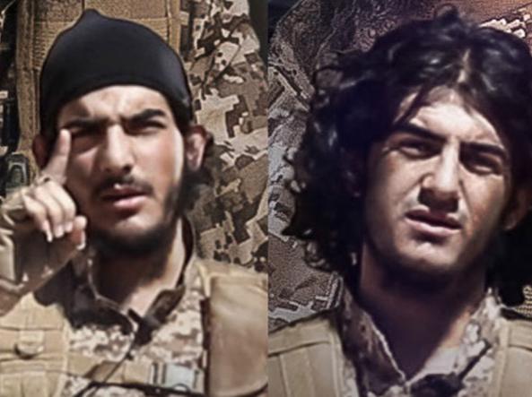 L'esercito iracheno ha completato la liberazione di Mosul est dall'Isis