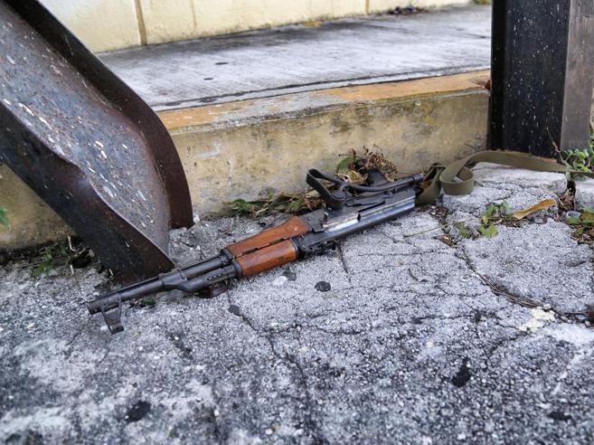 Messico, nuova  sparatoria: colpita  Cancun, almeno quattro vittime