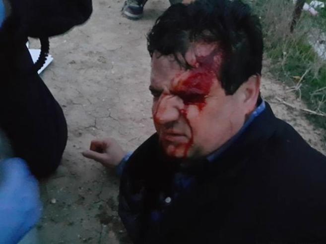 Israele, scontri nel Negev meridionale:  un morto