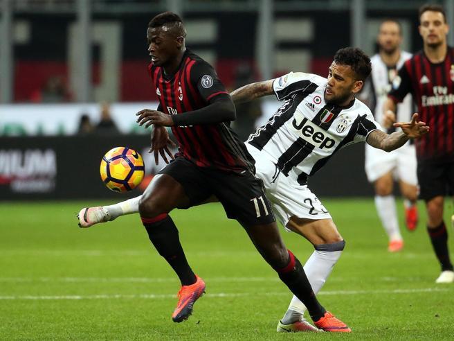 Calciomercato, le pagelle ai trasferimentiLa Juve la più veloce nel prendersi i giovani Il Milan e la Roma devono rinforzarsi