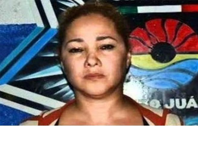 Messico, dietro le stragi l'ombra di Leticia: la regina del crimine