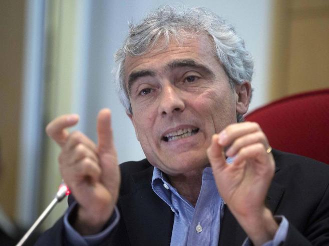 Boeri: «Pensioni, le nuove regole faranno salire il debito pubblico»
