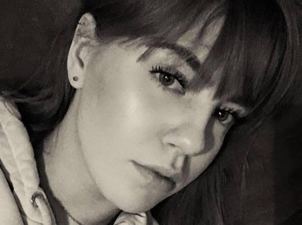 Choc in Islanda, ventenne trovata morta in spiaggia: fermati due marinai