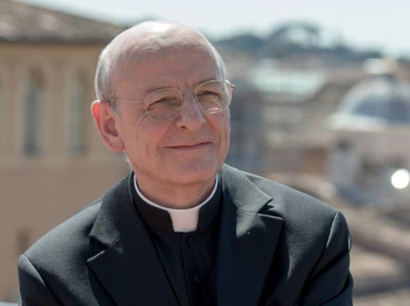 Opus Dei, il Papa nomina il nuovo prelato: è monsignor Fernando Ocáriz