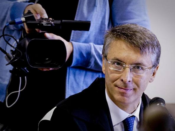 Corruzione, l'Italia migliora ma resta al 60esimo posto mondiale