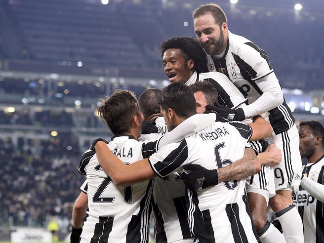 Coppa Italia, Juventus-Milan 2-1: le pagelle bianconere. Pjanic stupisce, Cuadrado spesso
