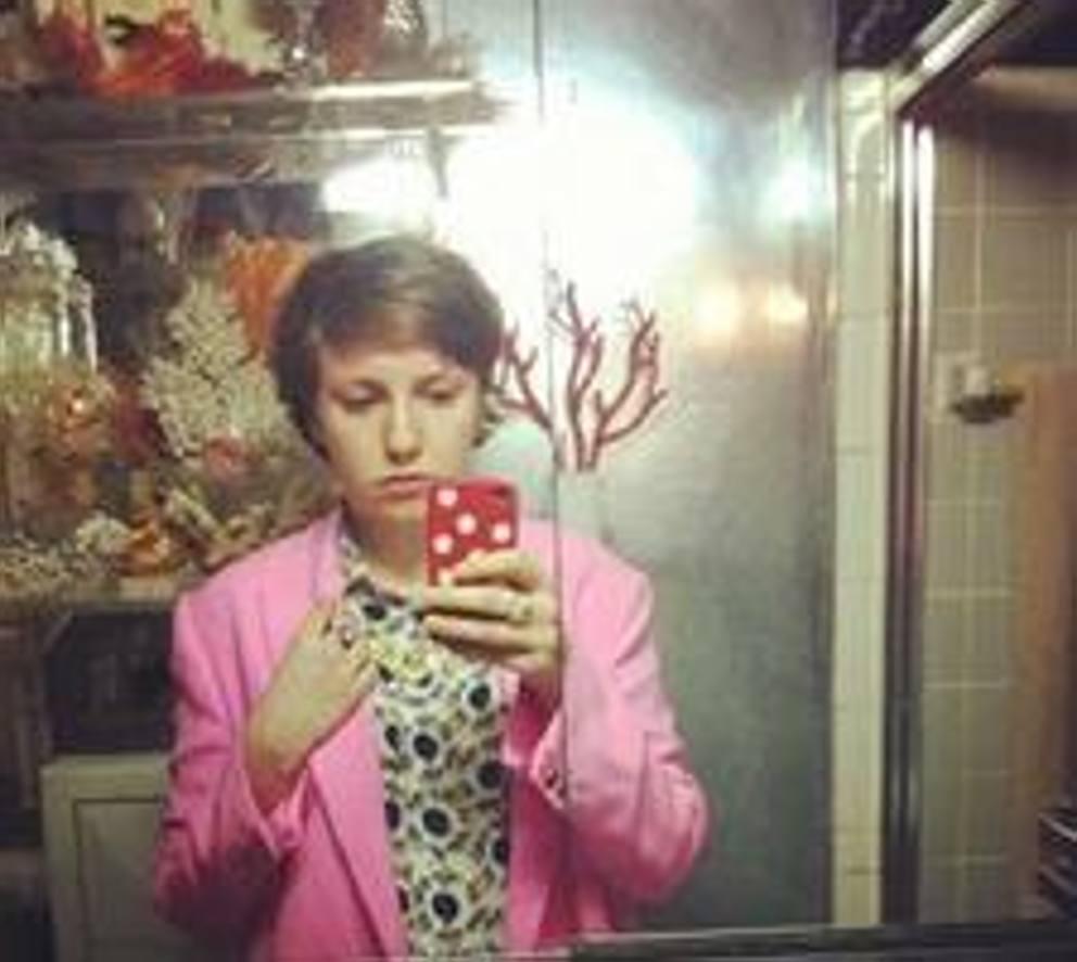 Storia e ragioni dei selfie in bagno - Selfie in bagno ...