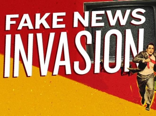 Come possiamo arginare le «fake news»? Tre chiaviTrump, Cia e il caso tortura