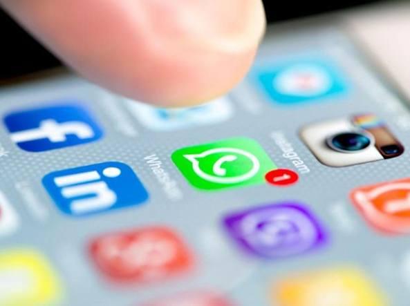 Whatsapp, messaggi anche se si è offline