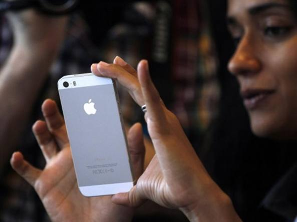 Apple inizierà a produrre iPhone in India