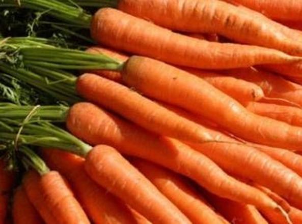 Cinque alimenti sani che possono essere tossici se ne mangiamo in grandi quantità