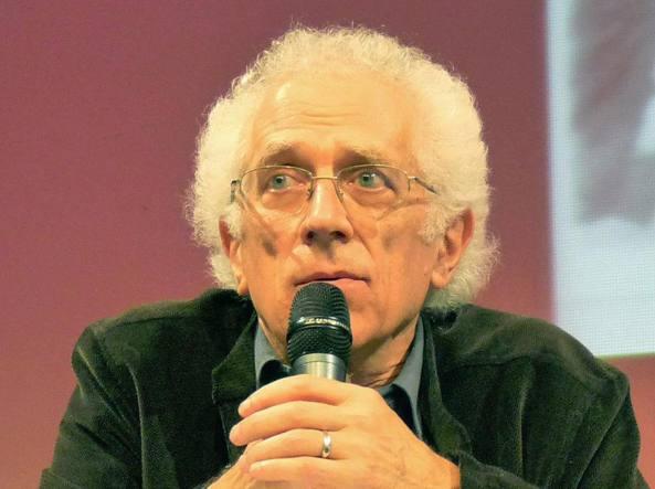 Tzvetan Todorov (1939-2017)