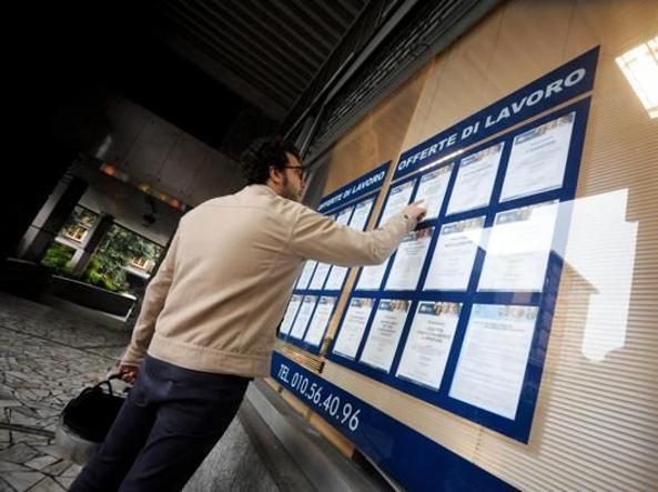 Udine, la lettera del trentenne suicida: