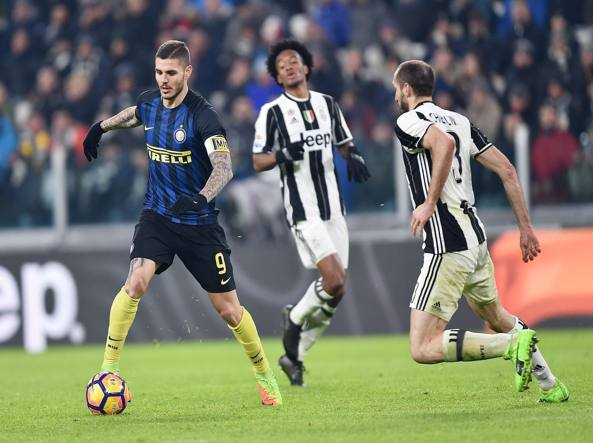 Juventus, la frecciata di Elkann: