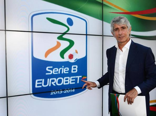 FIGC, Abodi sfida Tavecchio: