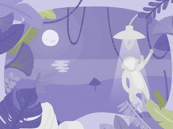 Illustrazione di Francesca Futura Malanca