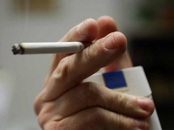 Licenziato per una sigaretta, operaio foggiano reintegrato al lavoro dopo 15 anni