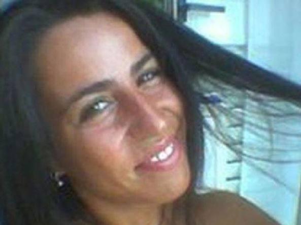 Elisa Salatino