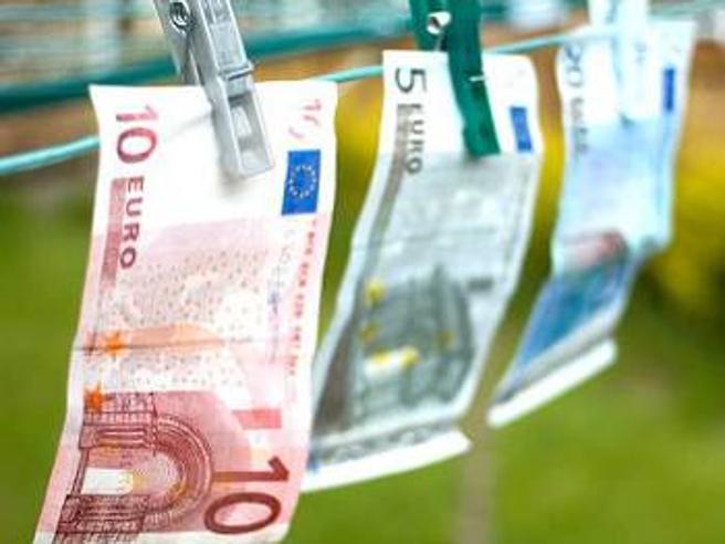 Prestiti, è il momento giusto:i  5 consigli  |La videoschedaLunedì gratis con il Corriere