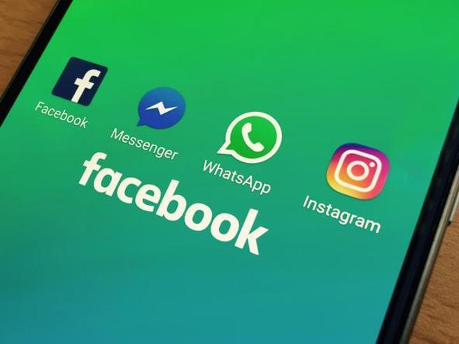 Le Storie arrivano anche su WhatsApp (e si chiamano Stati)