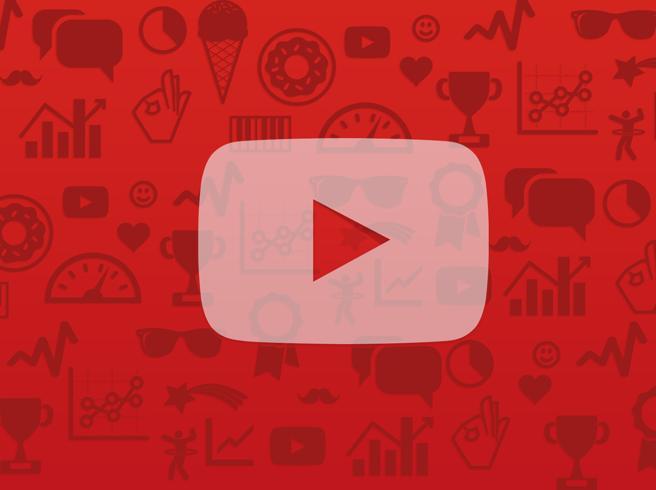 YouTube elimina le pubblicità di 30 secondi che non si possono saltare
