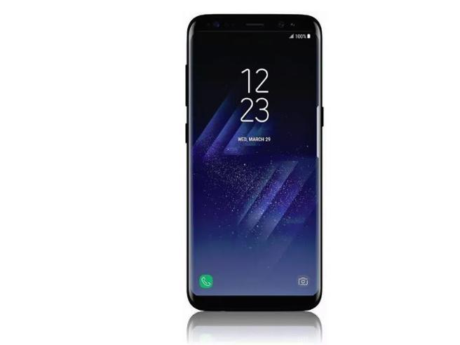 Il Galaxy S8 arriva il 29 marzo: spunta una foto (quasi) ufficiale - Ecco come sarà