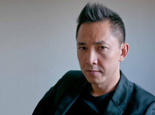 Viet Than Nguyen: «Trump dà potere al Paese xenofobo. Ho il Pulitzer ma non mi sento a casa»
